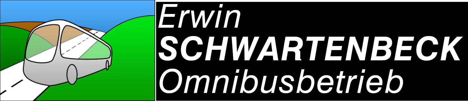 Schwartenbeck Reisen
